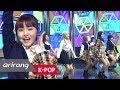 [Simply K-Pop] DreamNote(드림노트) _ DREAM NOTE _ Ep.336 _ 110918