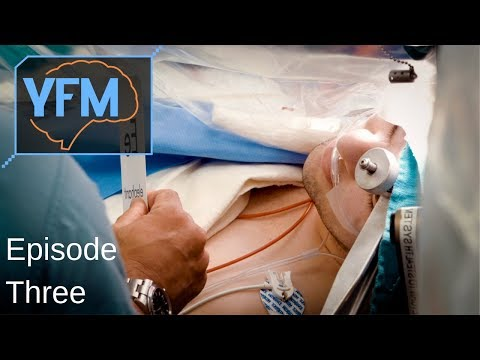 Brain Tumor, Swedish Massages, and Younger Brains | Your Fantastic Mind: Ep. 3