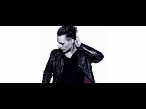 Oskar Linnros - Från Och Med Du (Lyrics)