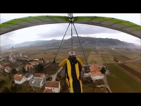 SLOVENIA OPEN 2013- ADRIA SEA BREEZE.mp4