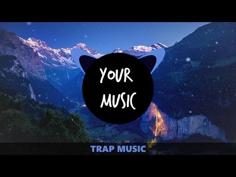 Soulja Boy - Donk (ArniBoy Remix) [Trap Music]