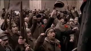 Гражданская война Белые Красные online video cutter com
