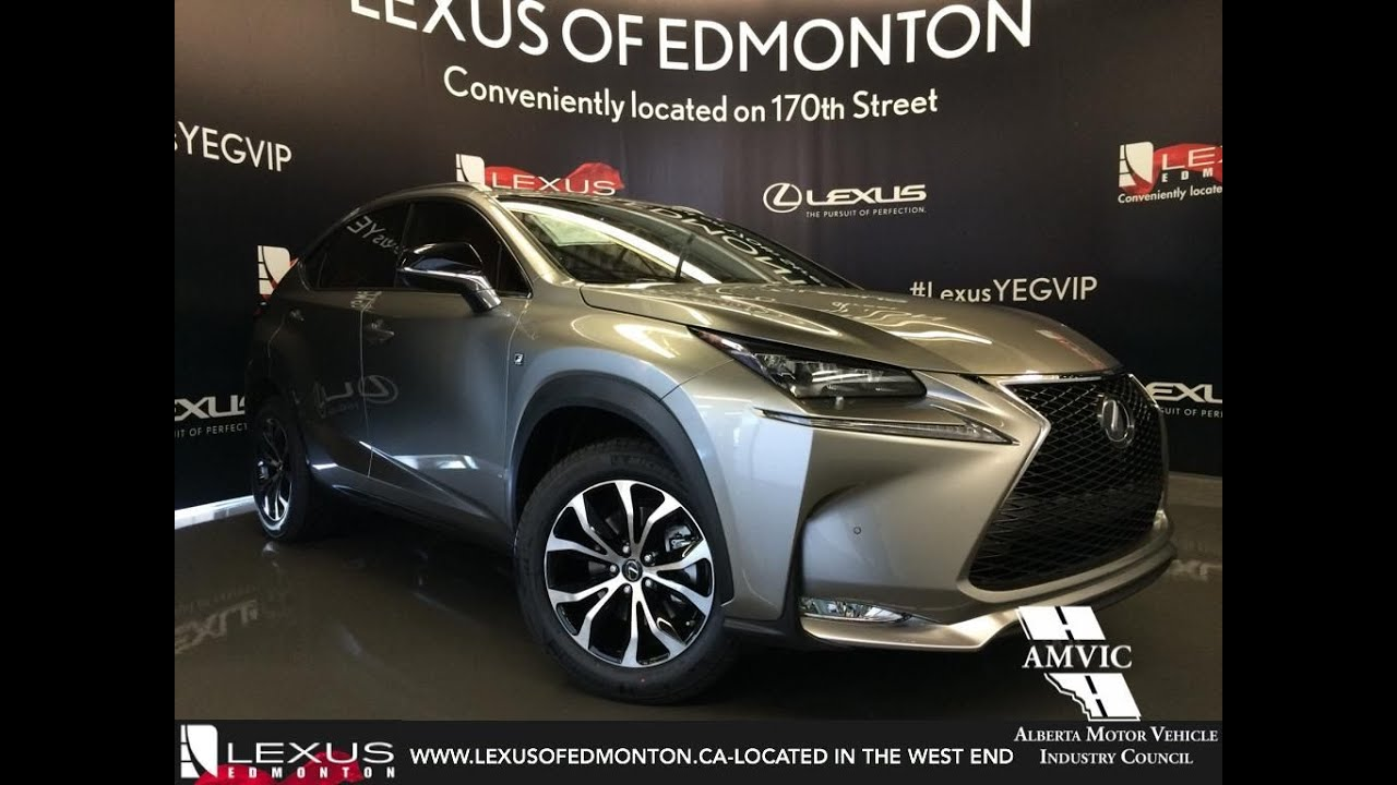 custom-lexus-ls400-wallpaper-7 Downtown Lexus