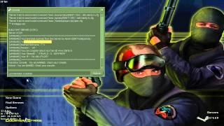 CS 1.6 unban hack