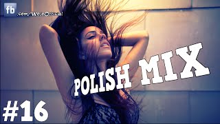 Special mix 2015 Polskie nuty / Polish Mix / Disco Polo / #16