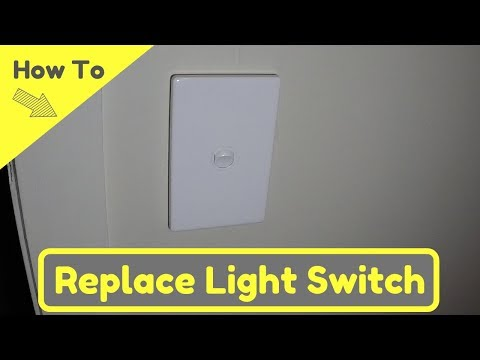 How to remove NEO Switch Socket (CLIPSAL) from the wall from YouTube · Duration:  1 minutes 46 seconds