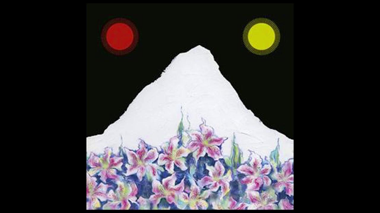 線香花火 - フジファブリック