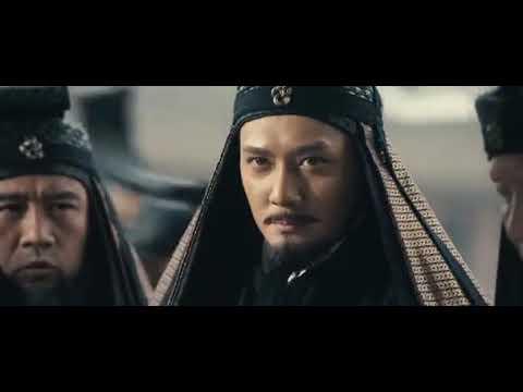 le-dernier-royaume---film-chinois-complet-en-francais-2020