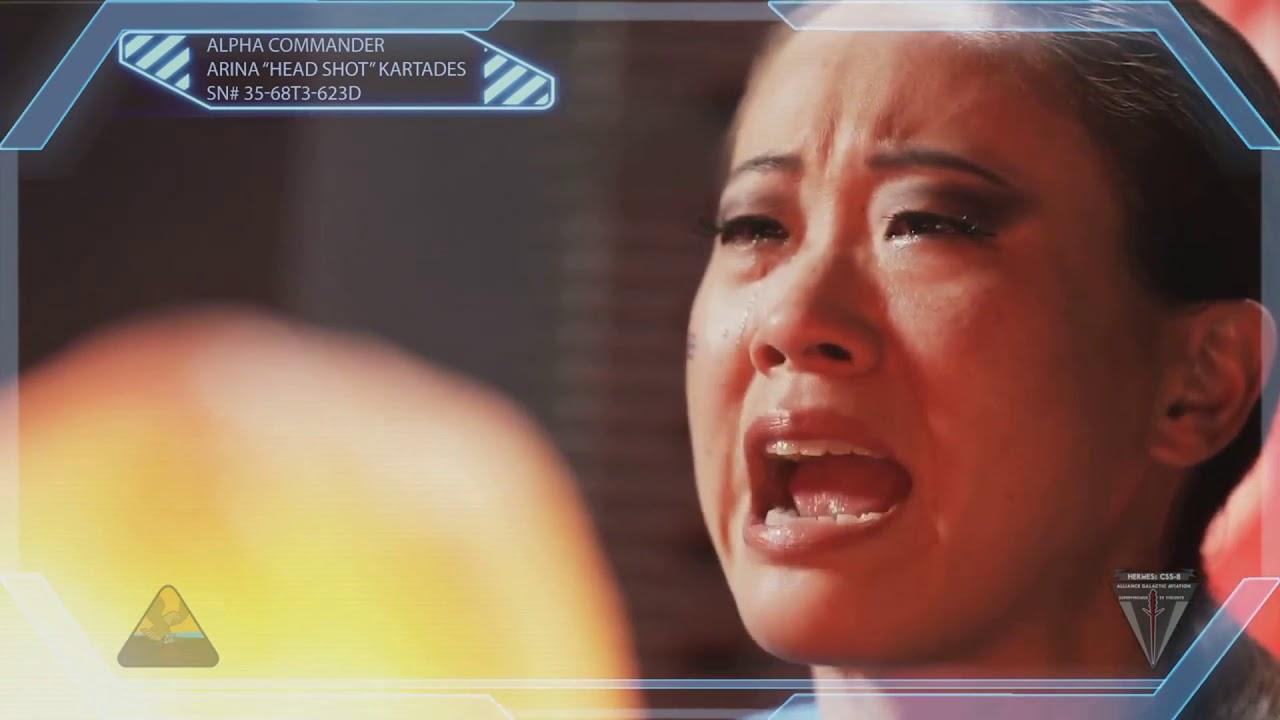 Janella Salvador (b. 1998),Jessalyn Van Trump Adult movies Mia Pangyarihan (b. 1983),Kathleen Nolan