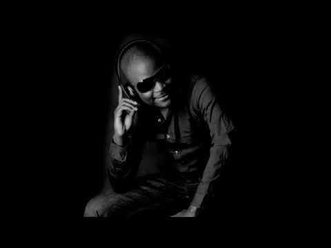 Phash The Passionate In The Mix - South African House Music (August 2016)