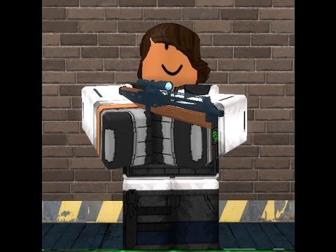 ROBLOX: Mad Paintball - Flinn Sniper Streak. - YouTube |Mad Paintball Sniper