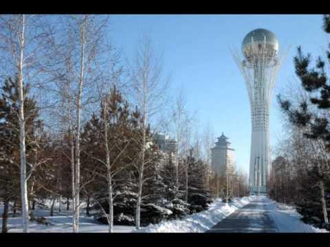 Astana,Kazakhstan/Астана,Казахстан.
