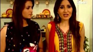 Matha Bhare Manjula - માથા ભારે મંજુલા - બાળકો નો વેચાળ - 16th January 2014 - Full Episode