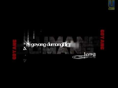 Karaoke Goyang Dumang (Tanpa Vokal ) - Cita Citata