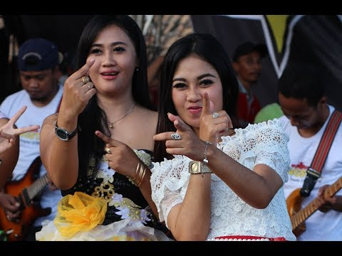 Bidadari Keseleo Atika Shiko New Kingstar HD 2017 Mp3