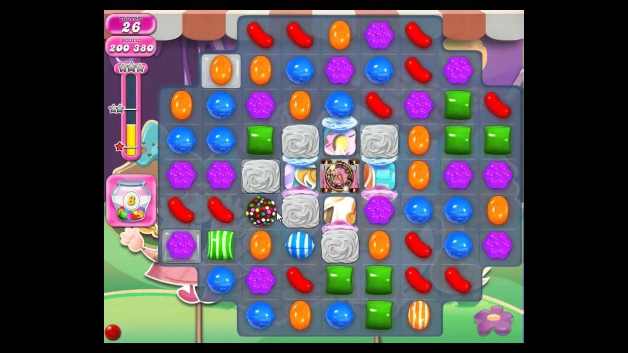 king com candy crush soda saga
