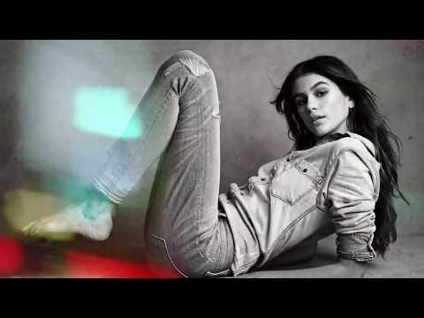 Kaia Gerber & Gabriel-Kane Day-Lewis for HUDSON Fall '17