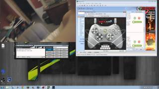 how to use xbox one controller on xbox 360   vis versa   cronusmax