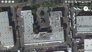 I Found The Location of Hi5 Studios! (not clickbait)