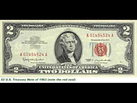 Federal Reserve Act of 1913  --  Your REMEDY under the Common Law
