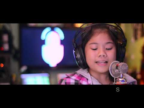 Bangon Naga Aduna Pay Pag Asa (Official Lyrics Video)