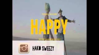 pharrell williams happy free mp3 download