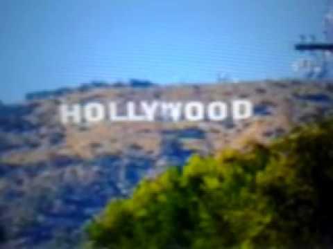 Quand  le  diable  instrumentalise  Hollywood  pour régner sur notre monde