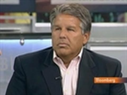 Cohan Discusses Michael Burry's View of Wall Street: Video