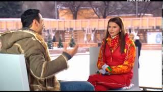 Стас Костюшкин рассказал о совместном клипе с Борисом Моисеевым