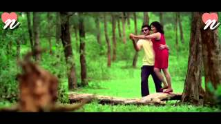 Ee Sanje Full Video Song Rangitaranga