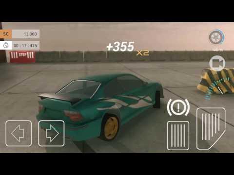 unity vehicle physics tutorial
