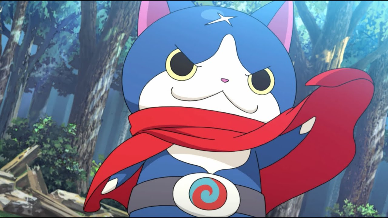 cartoon-free-japan-movie-watch-tiny-ass