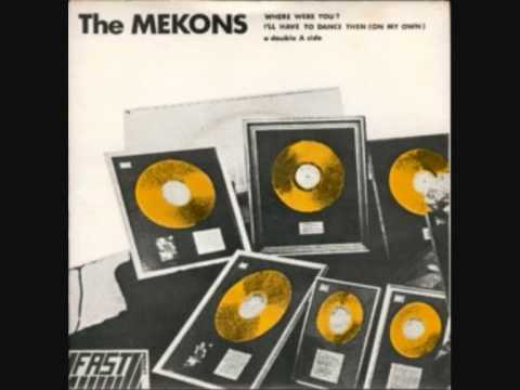 the-mekons-,-where-were-you-?-=;--)