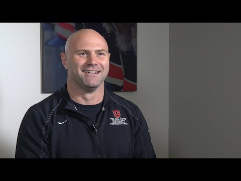 How dry needling can help muscle pain | Ohio State Sports Medicine