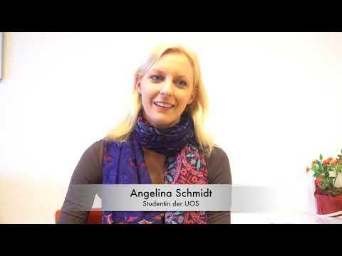 Projektorientierter Musikunterricht an der Universität Osnabrück