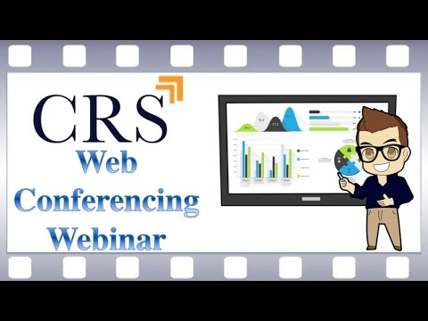 Why Use Web Conference Applications for Selling? from YouTube · Duration:  5 minutes 5 seconds