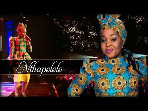 Spirit Of Praise 6 feat. Winnie Mashaba - Nthapelele
