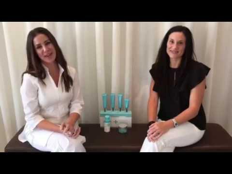 Lifeline Stem Cell Skin Care Dr Weiner