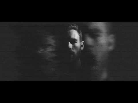 a Direst Desire - His Salvation Is Sin - Official Video