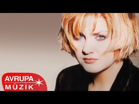 Sibel Can - Yarım Kaldım (Official Audio)