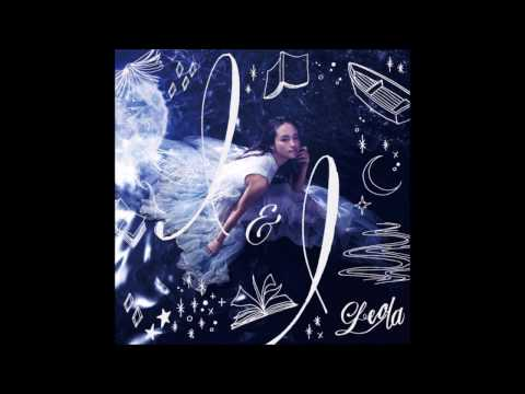 Fune Wo Amu (Ending) - I&I [Leola] FULL SONG