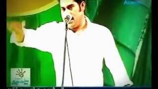 Suraj imitating Navya nair
