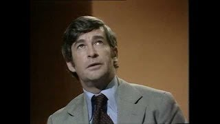 Dave Allen stand up (best of Dave Allen at Large)