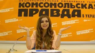 Натали (Холостяк-9) о сексе втроем, истериках Оли,  кольце на безымянном пальце