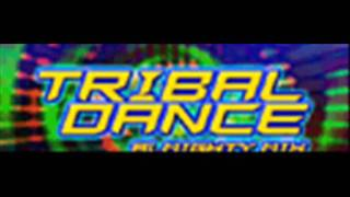 2 UNLIMITED - TRIBAL DANCE (ALMIGHTY MIX) [HQ]
