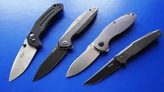 Китайские ножи- стоит приобретать или нет? Какие стоит брать?