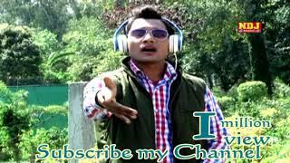 Aaj Hai Yaar Mere Ki Shadi | Raju Punjabi | Latest Haryanvi Song | VR. Bros |