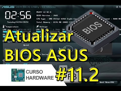 🚩-how-to-update-the-bios-of-the-asus-motherboard-with-pen-drive---bios-update---hardware-course-11.2