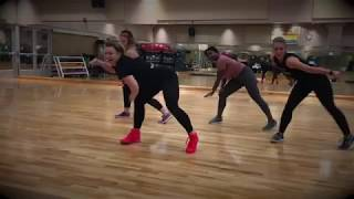 Download Video Twerk // City Girls // Dance Fitness MP3 3GP MP4