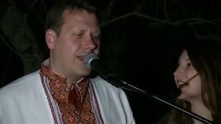 Дует Меломани музика на весілля